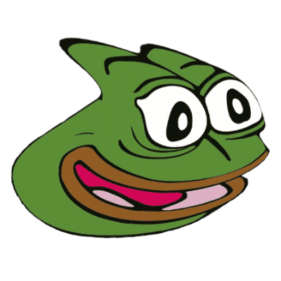 Pepega Meaning & Origin - Twitch Emote Explained