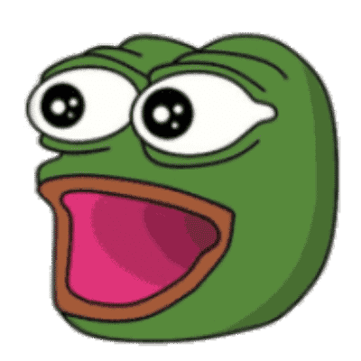Poggers Meaning & Origin - Twitch Emote Explained