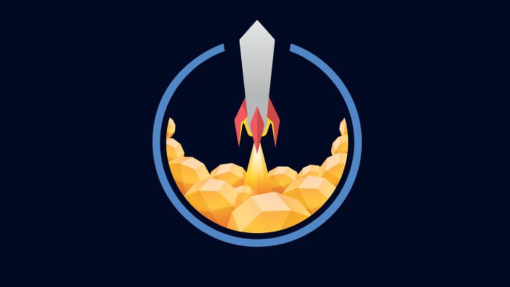 stream elements logo