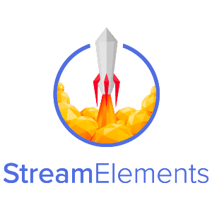 Streamelements logo