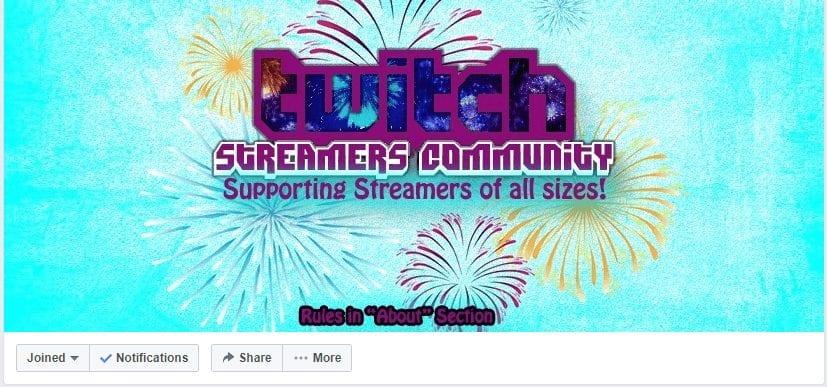 twitch-streamers-community