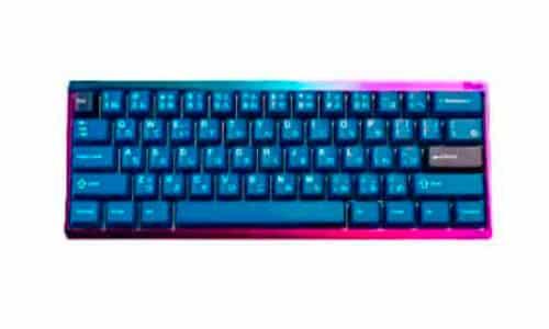 taeha-types-keycult keyboard