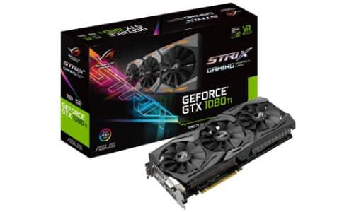 Asus-ROG-Strix-GeForce-GTX-1080-Ti