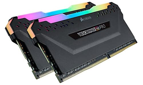Corsair-Vengeance-RGB-32GB-DDR4