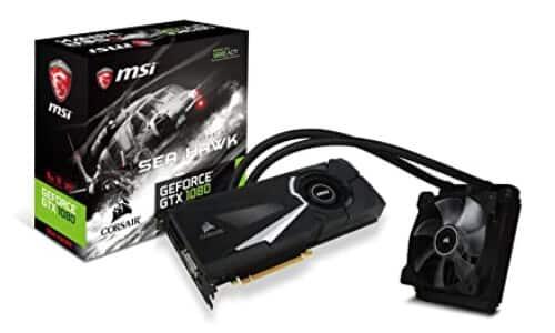 MSI-Gaming-GeForce-GTX-1080-8GB-GDDR5X-SLI
