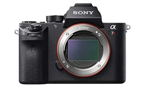 Sony-A75-II camera
