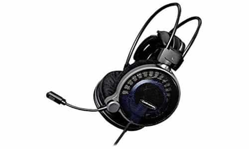 audio-technica-ath-adg1x headset