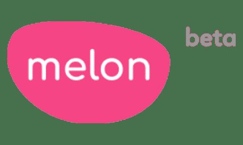 melonapp logo